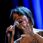 Nnenna Freelon - Grammy Awards Jazz Lady