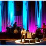 Marcus Miller - Funky, Free & Jazz