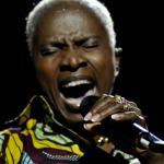 Angelique Kidjo - African Soul & Roots
