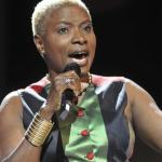 Angelique Kidjo - African Soul & Roots
