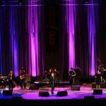 MATT BIANCO - Smooth Jazz & More