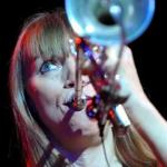 SASKIA LAROO - Smooth Jazz & More