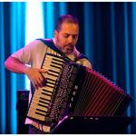 DAVID KRAKAUER - Klezmer DJ & Jazz